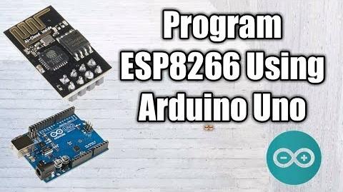 program_esp8266_arduino_uno